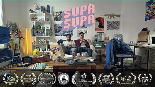 the Supa Supa full movie in hindi free download hd