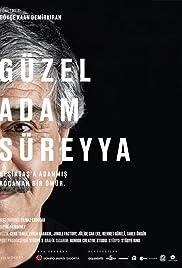 Güzel Adam Süreyya Poster