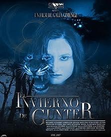 El invierno de Gunter (2007)