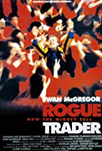 Primary image for Rogue Trader