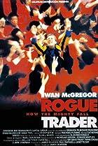 Rogue Trader (1999) Poster