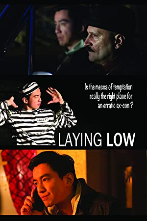 Laying Low