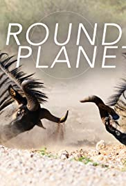 BBC: Round Planet : Season 1 Complete NF WEB-DL 720p | GDRive | 1DRive | MEGA | Single Episodes