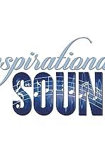 Inspirational Sounds