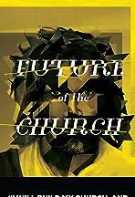 Future of the Church