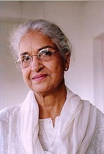 Kamini Kaushal Picture
