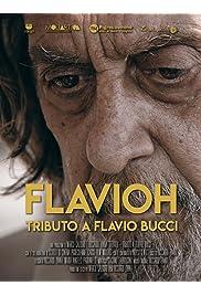 Flavioh - Tributo a Flavio Bucci