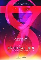 Original Sin - The 7 Sins (INXS)