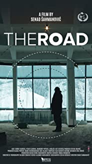 The Road (I) (2018 TV Short)