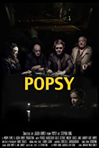 Best site mp4 movie downloads Popsy  [h.264] [hddvd] [480p] (2016) by Julien Homsy