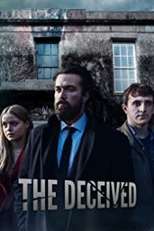 The Deceived (2020– )
