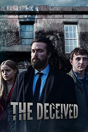 Where to stream The Deceived