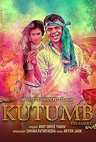 Kutumb the Family (2017)