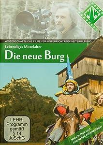 Best site to download hollywood hd movies Die neue Burg [BRRip]