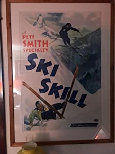 Downloaded movies Ski Skill USA [4K2160p]