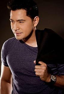 Cesar Montano Picture