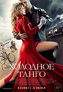 Watchmovies movies Kholodnoe tango by Valeriy Todorovskiy [320p]