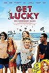Get Lucky (2019)