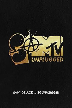 SaMTv Unplugged (2018) • FUNXD.site