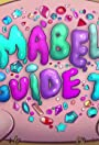 Mabel's Guide to Life