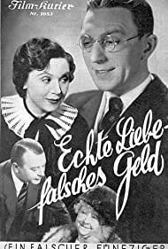 Ein falscher Fuffziger (1935)