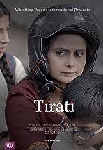 Tirati