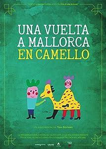 All the best movie for download Una vuelta a Mallorca en camello by none [SATRip]