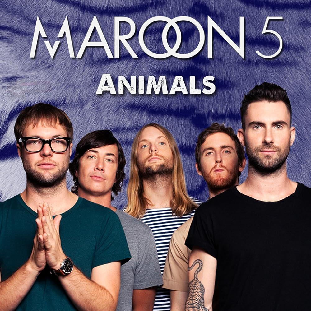 génial  Mot-Clé Maroon 32 Animals Video 32   IMDb