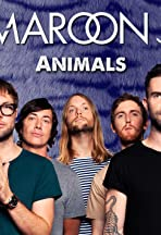 Maroon 5: Animals
