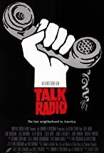 Primary image for Talk Radio