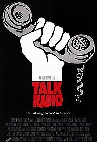 Primary photo for Talk Radio