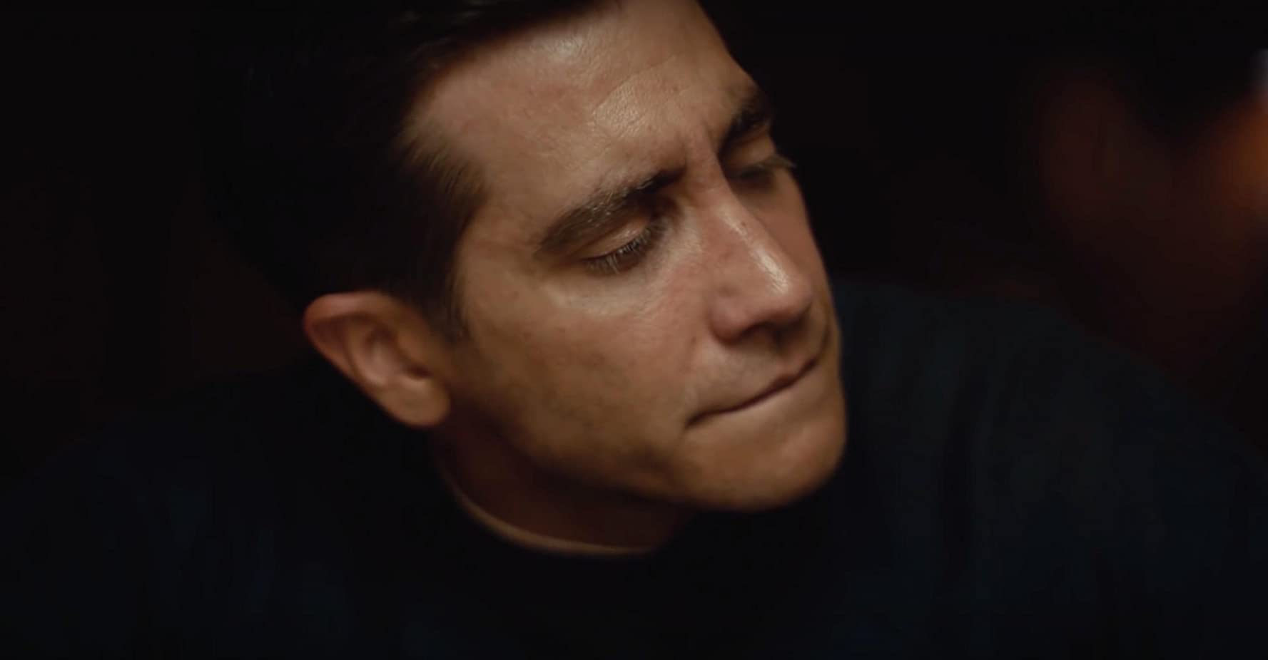 Jake Gyllenhaal in Wildlife (2018)