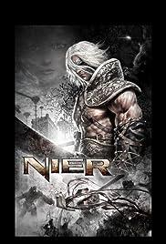 Nier(2010) Poster - Movie Forum, Cast, Reviews