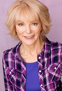 Lynne Alana Delaney Picture
