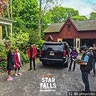 Siena Agudong and Jadiel Dowlin in Star Falls (2018)