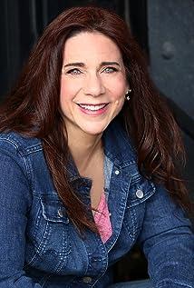 Mary Bonczek Picture
