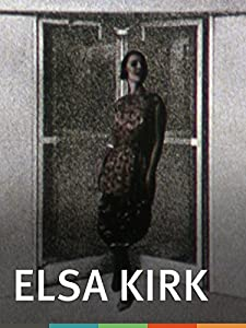 All free mobile movie downloads Elsa Kirk by none [mpg]