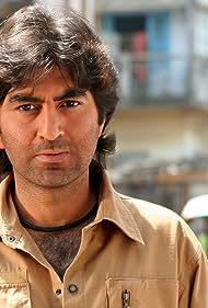 Jeet in Kranti (2006)
