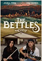 The Bettles