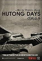 Hutong Days