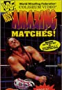 Most Amazing Matches