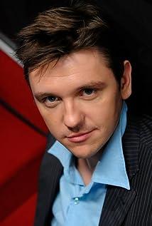 Krzysztof Czeczot Picture