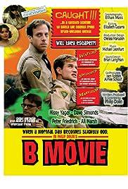 Movie B