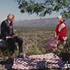 Death Valley Days (1952)