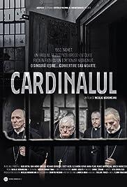 The Cardinal -  Cardinalul (2019)