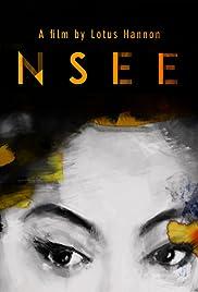 Unseen Poster