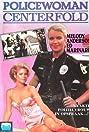 Policewoman Centerfold (1983) Poster