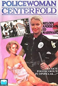 Primary photo for Policewoman Centerfold