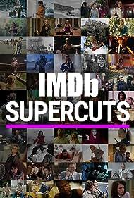 IMDb Supercuts (2018)