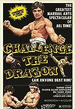 Challenge the Dragon